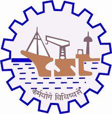 JobZ BaskeT: Cochin Shipyard Limited Recruitment 2016 – 06 Depu...
