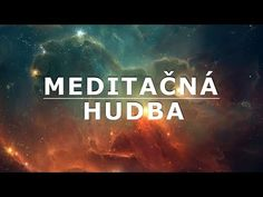 Relaxing Music, Mantra, Reiki, Spirituality, Youtube, Psychology, Calming Music, Spiritual