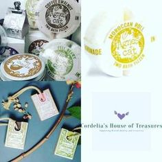 Subscription Boxes For Men, Subscription Gifts, Wedding Boxes, Wedding Gifts, Windshield Cleaner, Monthly Gift, Picnic Items, British Gifts, Gift Boxes For Women