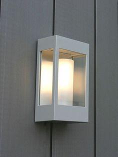Brick - Años Luz Iluminación