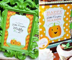 LittlePumpkin_birthdayparty_1