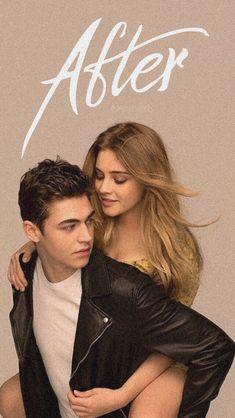 Romantic Movies On Netflix, Good Movies, Movie Couples, Cute Couples, Series Movies, Movies And Tv Shows, Crush Movie, Greys Anatomy Characters, Romantic Gif