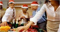 Ecco la dieta disintossicante per dopo le feste.Bastano soli 4 giorni per depurarsi e sgonfiare la pancia http://jedasupport.altervista.org/blog/sanita/salute-sanita/dieta-disintossicante-per-dopo-le-feste/