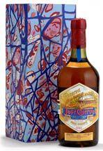 jose cuervo anejo 2008 reserva de la familia tequila