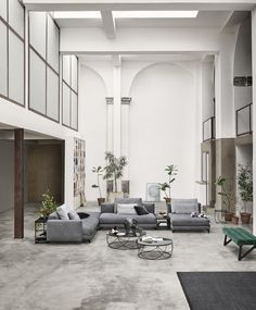 studio anise rolf benz nuvola sofa modern furniture sectional modular atelier plura sofa rolf benz