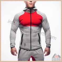 Details | Patma Sports | Sportswears of all kinds