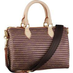 Speedy lv bags ,handbags store .louis vuitton ....lv bags store.