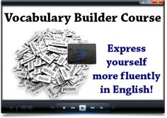 Many English words have multiple forms – a noun form, verb form, adjective form, and adverb form. Not all words have ALL the forms, but here are 14 words that do. English Adjectives, English Verbs, English Vocabulary Words, English Phrases, More Words, New Words, Vocabulary Builder, First Grade, Paintings