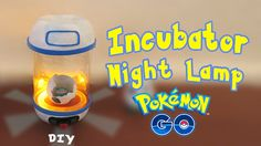 I'm showing you how to make a very easy DIY Undertale plush using cheap and easy… Pokemon Go Crafts, Easy Pokemon, Anime Crafts, Pokemon Diys, Pokemon Room, Pokemon Party, Pokemon Birthday, Nerd Crafts, Fun Crafts