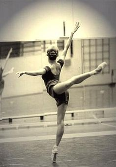 1000+ images about Dance.Dance.Dance. on Pinterest ...