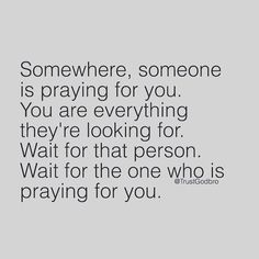 godly relationship God hears our prayers and knows our hears desire! Bible Verses Quotes, Faith Quotes, True Quotes, Best Quotes, Motivational Quotes, Inspirational Quotes, Godly Man Quotes, Godly Relationship Quotes, Relationship Videos