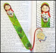 bookmarks pinterest | Uploaded to Pinterest