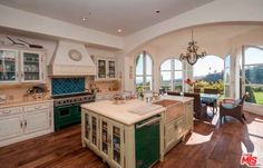 16242 Shadow Mountain Dr, Pacific Palisades, CA 90272 is For Sale - Zillow