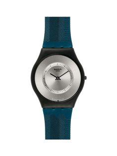 đồng hồ swatch SFB143