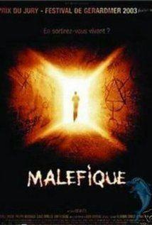 malefique uptobox
