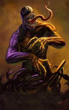 ufunk-venom-fan-art-illustration-24