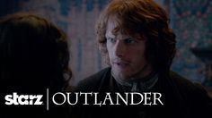 Video: Trailer for Outlander S1bE12 'Lallybroch' on Starz | Costume Designer TERRY DRESBACH www.terrydresbach.com
