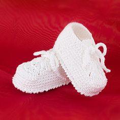 Jersey para niña de 3 años de edad en lana de algodón en 3 colores ... 273856f080d