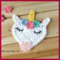 Diversidades: patrones gratis de crochet, amigurumi y manualidades