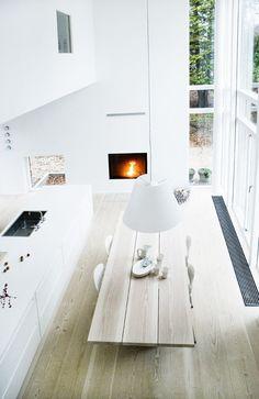 #house #home #interior