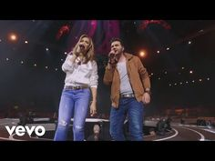 Music Songs, Music Videos, Afrikaans, Live, Concert, South Africa, Youtube, Army, Gi Joe