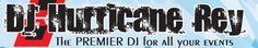 Miami DJs, South Florida Djs, Miami Wedding Planner, Wedding DJs