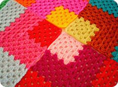 Explore sarah london textiles' photos on Flickr. sarah london textiles has uploaded 1023 photos to Flickr.