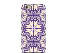 iPhone case, iPhone 6s case, iPhone 7, iPhone 6 case, iPhone 6s Plus case, iPhone 7 case, iPhone 5 case, iPhone 5s, iphone case - Moroccan