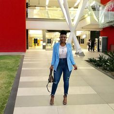 WEBSTA @stylesbytumi 💙💙💙💙💙 Tumi, Duster Coat, Instagram Posts, Jackets, Fashion, Down Jackets, Moda, Fashion Styles, Fashion Illustrations