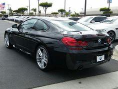 BMW Seria GRAN COUPE CP Masini De Vanzare Pinterest - 640 i bmw