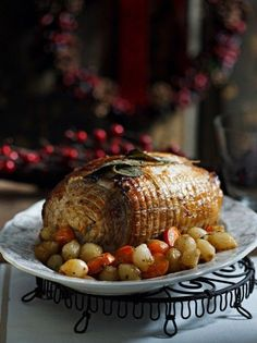 - www. - www. Greek Recipes, Meat Recipes, Baking Recipes, Food Processor Recipes, Xmas Food, Christmas Cooking, Cooking Mussels, Dessert, Food To Make