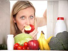 30 trucchi per conservare il cibo più a lungo