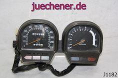 Yamaha XV 750 Tacho Tachometer Cockpit Instrumente Drehzahlmesser  Check more at https://juechener.de/shop/ersatzteile-gebraucht/yamaha-xv-750-tacho-tachometer-cockpit-instrumente-drehzahlmesser/