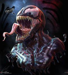 add description Spiderman Pictures, Spiderman Art, Comic Pictures, Comic Pics, Deadpool Funny, Marvel Venom, Marvel Films, Marvel Entertainment, Comic Character