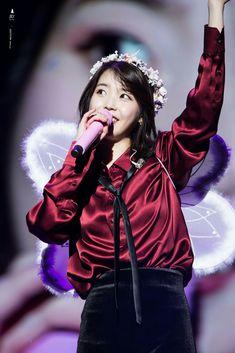 My Princess, Punk, Concert, People, Inspiration, Korean, Inspire, Style, Girls