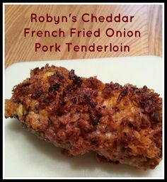 I shared with you all several recipes from Hellmann's during their Chicken Change Up campaign that I worked on earlier this year. (That was compensated, this is not). There was the BBQ Cheddar Crus…