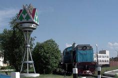 Работникам завода в Домодедово выплатили долг по заработанной плате - Сайт города Домодедово