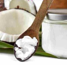 💢✨50 Amazing Beauty Tricks with Coconut Oil✨💢👌 #Fashion #Beauty #Trusper #Tip Coconut Oil For Dogs, Organic Coconut Oil, Coconut Oil For Skin, Coconut Oil Health Benefits, Oil Benefits, Essential Oil Mixtures, Essential Oils, Beauty Skin, Health And Beauty