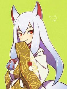 イナリチャマ Trio Of Towns, Harvest Moon Game, Rune Factory, Moon Lovers, Anime Style, Runes, Farming, Game Art, Video Games