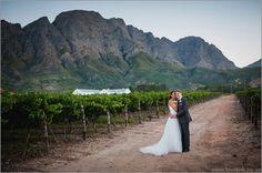 Cape-Town-wedding-Photographer-Lauren-Kriedemann-Holden-Manz-Franschoek-mg054