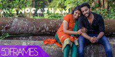 Wedding Highlights, Couple Shoot, Wedding Trends, Kerala, Latest Trends, Ss, Wedding Photos, Marriage, Couples