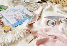 Special Time Sensitive Offer... Organic cotton onesies, cashmere blankets, classic picture books—this one-stop shop is stocked with gifts for the bundles of joy in your life. #teelieturner   #baby #teelieturnershoppingnetwork www.teelieturner.com