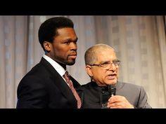 50 Cent's Spiritual Side - Oprah's Next Chapter