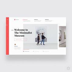 ProfitBuilder - The Drag and Drop Landing Page Builder for Wordpress Interior Design Website, Website Design Layout, Web Layout, Layout Design, App Design, Design Websites, Design Page, Website Design Inspiration, Daily Inspiration