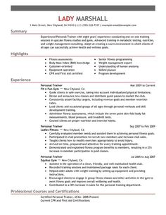 Sample Personal Resume Awesome Interior Design Resume Objective Examples Homedecoratorspace Graphic .