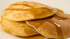 domingo en la mañana Crepes, Gym Food, Love Is Sweet, I Foods, Pancakes, Breakfast, Koh Tao, Popular, How To Make Batter