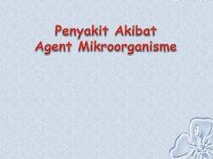 [PPT] Penyakit Akibat Agen Mikroorganisme | Shinta Hadiratna - Academia.edu