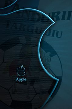 Apple Logo Wallpaper Iphone, Abstract Iphone Wallpaper, Free Iphone Wallpaper, Cellphone Wallpaper, Galaxy Wallpaper, Mobile Wallpaper, Wallpaper Backgrounds, Wall Peper, Blue Wallpapers