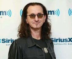 Geddy <3 Great Bands, Cool Bands, Rush Concert, Rush Band, Geddy Lee, Neil Peart, Greatest Rock Bands, Hot Guys, Hot Men
