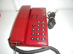 Telefon Schrack Multiset 620   eBay